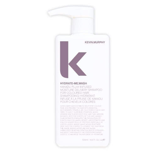 Kevin.Murphy Hydrate-Me.Wash 500ml by KEVIN.MURPHY