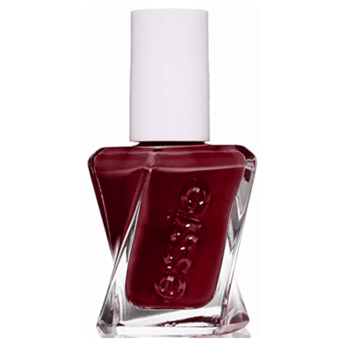 essie Gel Couture Nail Polish - Spike With Style by essie