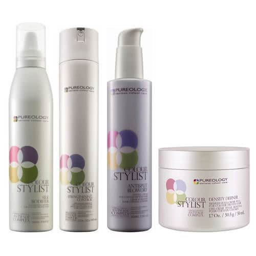 Pureology Colour Stylist by Pureology