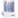 L'Oreal Professionnel Blondifier Trio Pack by L'Oreal Professionnel