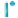 MOROCCANOIL Beach Wave Mousse by MOROCCANOIL