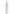 Skin Virtue Pure Nourish Hydrating Solution 150ml by Skin Virtue