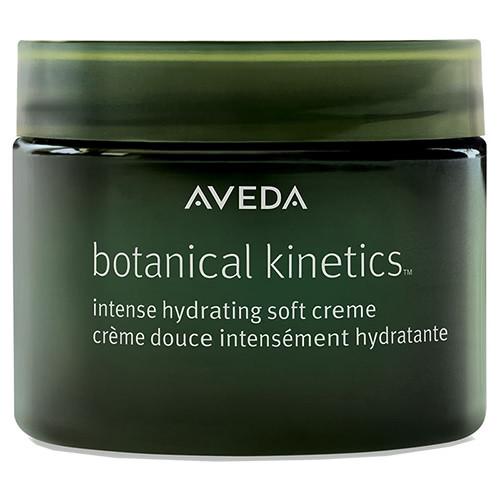 Aveda Botanical Kinetics Intense Hydrating Soft Crème