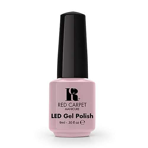 Red Carpet Manicure Gel Polish - I Simply Love Your Nails by Red Carpet Manicure