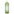 Dr. Bronner Castile Liquid Soap - Green Tea 237ml by Dr. Bronner's