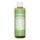 Dr. Bronner Castile Liquid Soap - Green Tea 237ml