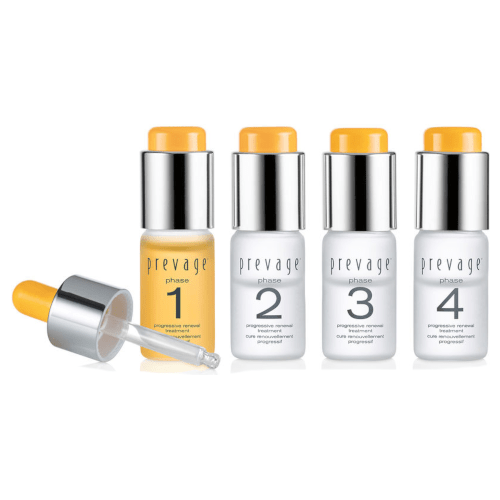 Elizabeth Arden Prevage Progressive Renewal Treatment by Elizabeth Arden