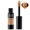 MAKE UP FOR EVER Matte Velvet Skin Concealer