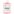 Klorane Shampoo with Peony 400ml by Klorane