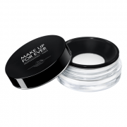 MAKE UP FOR EVER UHD Loose Powder Translucent 8.5g