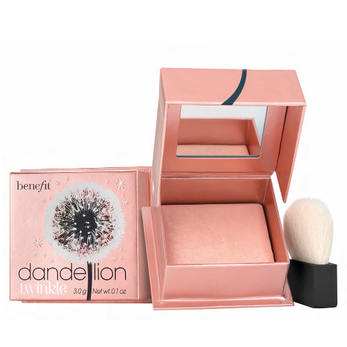 Benefit Cosmetics Dandelion Twinkle by Benefit Cosmetics