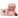 Benefit Dandelion Twinkle by Benefit Cosmetics