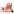 Benefit Dandelion Twinkle Highlighter by Benefit Cosmetics