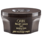 Oribe Rough Luxury Soft Moulding Paste