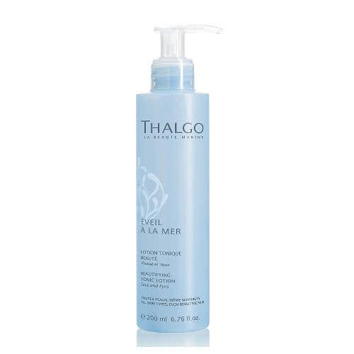 Thalgo Eveil a la Mer Beautifying Tonic Lotion