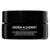 Grown Alchemist Age-Repair Intensive Moisturiser 40ml