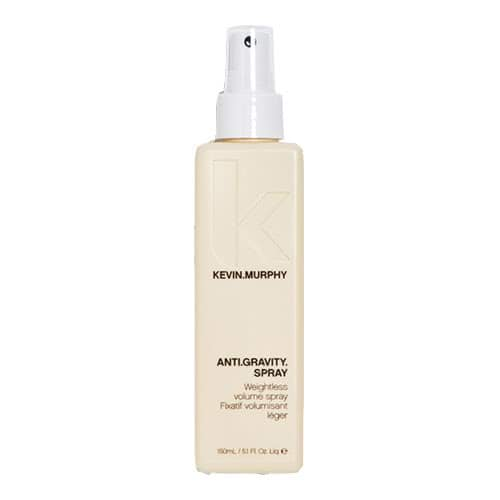 KEVIN.MURPHY Anti.Gravity.Spray by KEVIN.MURPHY
