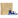Thalgo Prodige Des Oceans Gift Pack by Thalgo