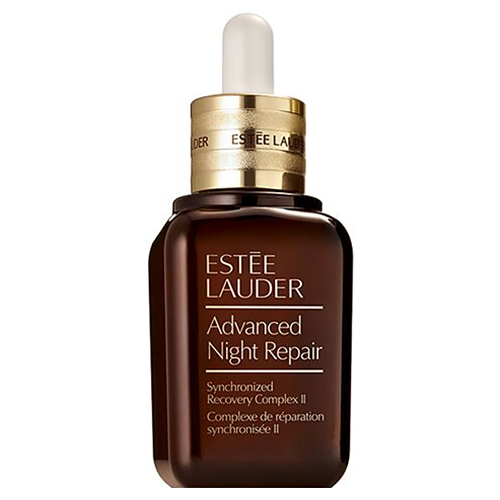 Estée Lauder Advanced Night Repair Synchronized Recovery Complex II 30ml by Estée Lauder
