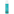 Moroccanoil All in One Leave-In Conditioner 160ml by MOROCCANOIL