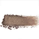 Benefit Longwear Powder Shadows - Thanks a Latte