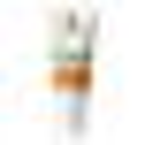 La Roche-Posay Anthelios XL Anti-Shine Dry Touch Facial Sunscreen SPF50+