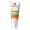 La Roche-Posay Anthelios XL Anti-Shine Dry Touch Facial Sunscreen SPF50+
