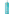 MOROCCANOIL Curl Enhancing Shampoo 250ml by MOROCCANOIL