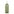 Aveda Botanical Kinetics Toning Mist 150ml  by Aveda