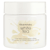 Elizabeth Arden White Tea Pure Indulgence Body Cream 400ml