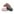 Inika Mineral Blush (Loose Powder)