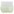 Aveda Tulasara™ Wedding Masque Overnight (Eye) by Aveda
