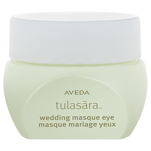 Aveda Tulasara™ Wedding Masque Overnight (Eye) by Aveda