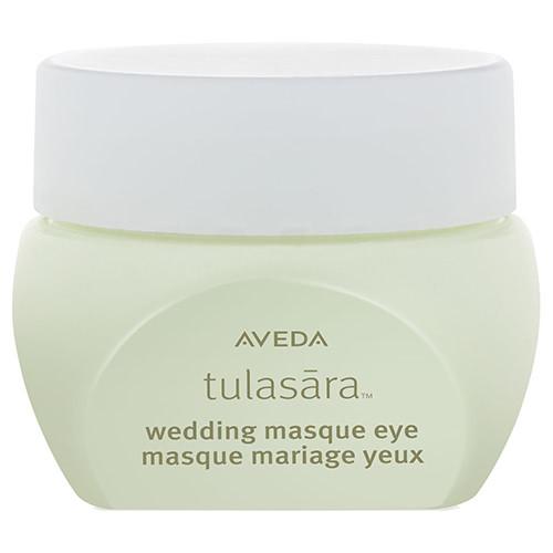 Aveda Tulasara™ Wedding Masque Overnight (Eye)
