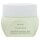 Wake-up with wedding-ready, luminous eyes: