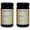 Apotecari Crowning Glory 2 month supply