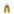 Clarins Lotus Face Treatment Oil - Combination/Oily Skin by Clarins
