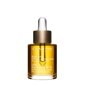 Clarins Lotus Face Treatment Oil - Combination/Oily Skin