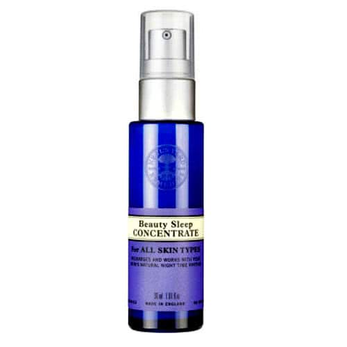 Neal's Yard Remedies Beauty Sleep Concentrate by Neal's Yard Remedies