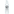 Priori Q+SOD fx210 Active Cleanser by PRIORI