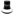 Real Techniques Expert Air Cushion Sponge by Real Techniques