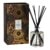 Voluspa Baltic Amber Diffuser