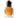 Giorgio Armani Stronger With You 30ml by Giorgio Armani