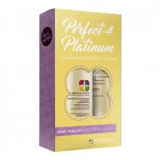 Pureology Mother's Day Perfect 4 Platinum Duo by Pureology