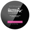 Maybelline Master Fix Setting + Perfecting Loose Powder