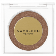 Napoleon Perdis Colour Disc