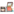 Benefit Galifornia Blush Mini by Benefit Cosmetics