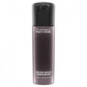 M.A.C Cosmetics Prep + Prime Moisture Infusion