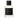 who is elijah MUSE 100ML  by who is elijah