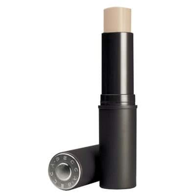 BECCA Stick Foundation - 23 Truffle - Dark Golden Brown (Medium) by BECCA color 23 Truffle - Dark Golden Brown (Medium)